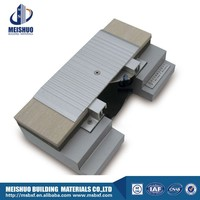 Affordable price Elastomeric Watertight expansion joint sealants for car parking