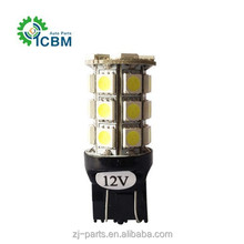 Auto LED Light T20 Car Interior 24V LED Lamp