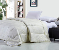 high quality cotton Soft Microfiber Winter Quilt For Adult