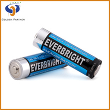 Manufacturing partners wanted 1.5v lr61 battery