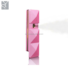 Cosmetic Devices Portable Steam Vaporizer