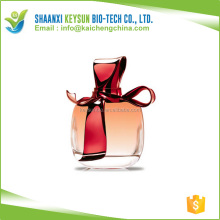Wholesale body spray perfume best quality cheapest price product