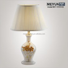heat resistant light fitting
