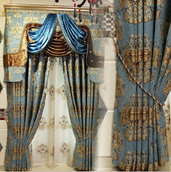 curtain fabrics floral designs,jacquard chenille upholstery fabric,continuous curtain fabric