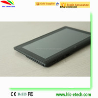 7 inch cheapeast android tablet pc dual core wholesale prices in Pakistan
