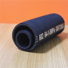 hydraulic rubber hose prices / brand names hydraulic hose SAE 100R1