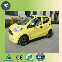 brand new china smart electric cars for sale Europe (EEC)