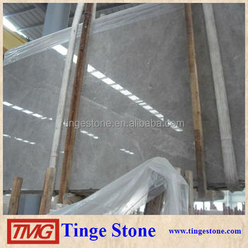 Good Quality tundra grey marble For Sale