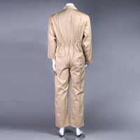 Wholesale Industrial Safety Coverall working clothes