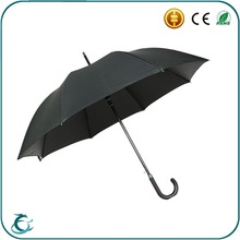 Guangdong direct factory custom parasol good quality sunshade umbrella