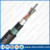 GYTY53 (Layer-stranded Single Armored and Double sheathed Optical Cable)