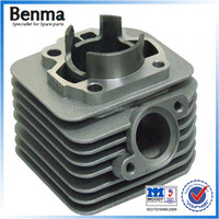 durability AX100 block cylinder for motorcycle/motorbike/scooter/off-road/dirt bike