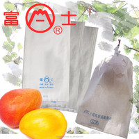 Fuji Mango Growing Paper Bag Fruit