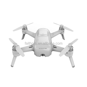 Official Distributor Yuneec Breeze Flying Camera Drone with HD Camera 4K Video
