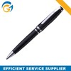 China Wholesale Stylus Touch Pen with Rotation Type Metal for Students