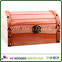 Large jewelry box for Fashionable