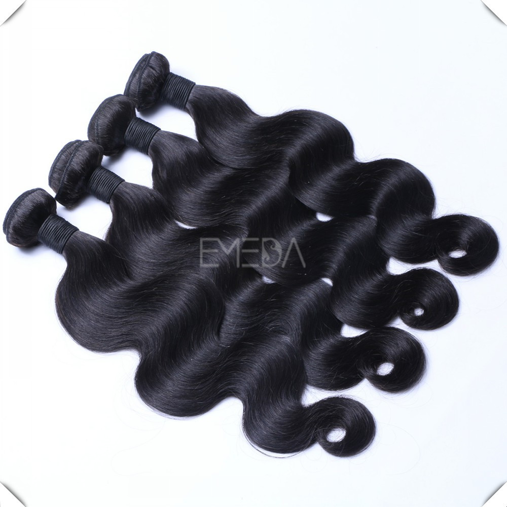 Cheap hair body wave new style crochet braids with human hair fast shipping cheap hair extension
