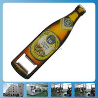 Excellent quality Cheapest metal bullet bottle opener