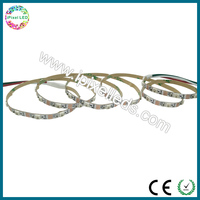 Dream color changing programmable 4m ws2812B led pixel strip