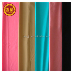 Special New Product Cotton Spandex Yard Dyed Double knitted Jacquard Interlock Fabric