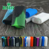 2016 hot silicone case for Noisy Cricket 18650 mechanical mod, Noisy Cricket mod