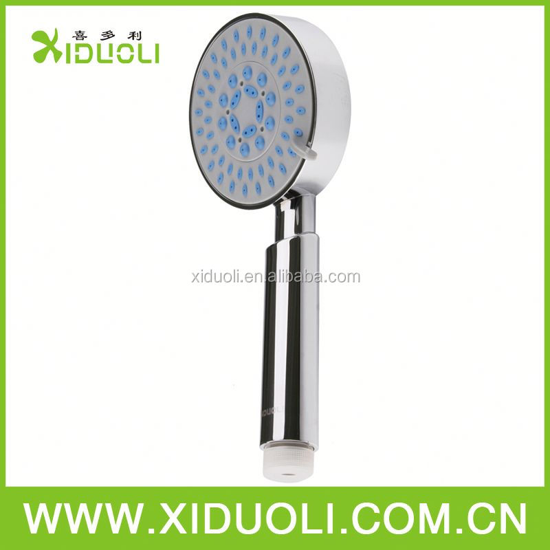 digital shower head thermometer,flexible shower head extension,shower head extension arms