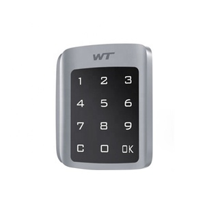 High Quality M-1701-A Digital Safe Electronic Smart Cabinet Lock