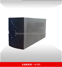 New Premium Single Phase Offline High Frequency model A-1500 UPS FOR HOME