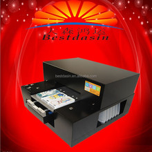 mobile phone printer a3 custom mobile phone case flatbed uv printer plotter for phone case