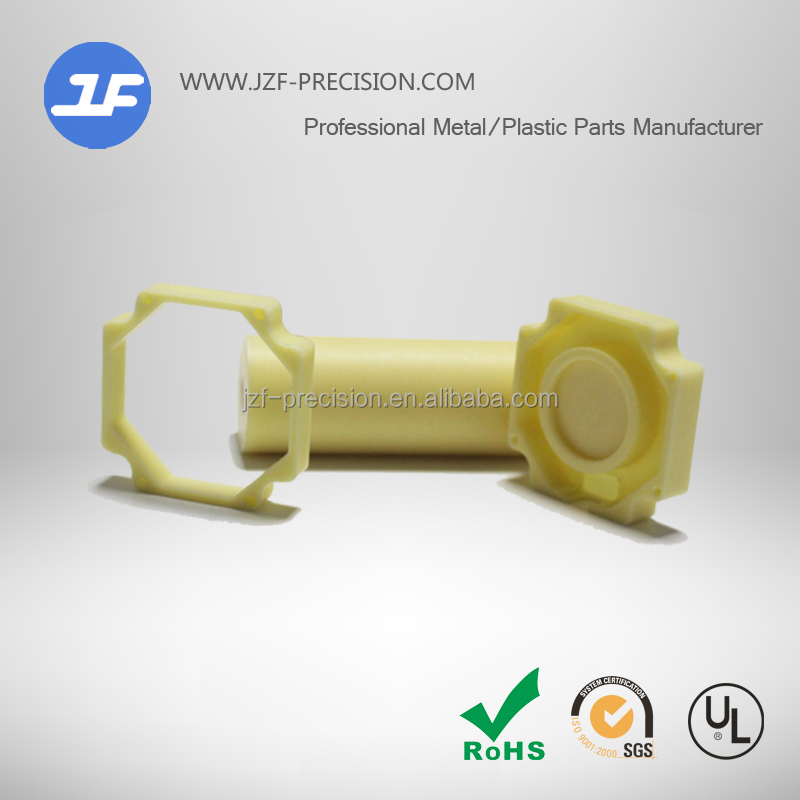 China Auto Motor Parts Accessories Electronic fittings for cnc machining parts
