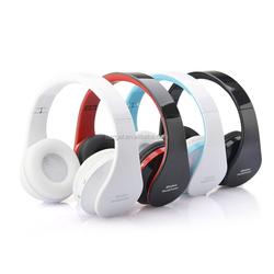 Cheap wireless headphone promotion noise cancelling headphone ,stereo headphone for promotion In Stock