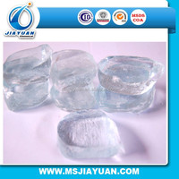 Detergent Addtive Sodium Silicate/ Water Glass ,Chinese gold supplier