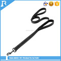 T/T, Western Union,Paypal Nylon wholesale dog leash