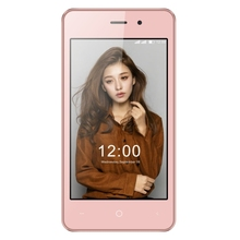 Best Wholesale LEAGOO Z1 3GB 8GB phone cheap price
