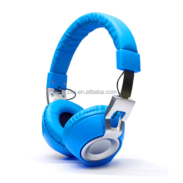 fashional stylish colorful dj headphones stereo headsets gaming headphones