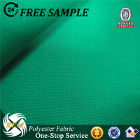 Breathable milky coated permeability ripstop fabric for mountaineering wear