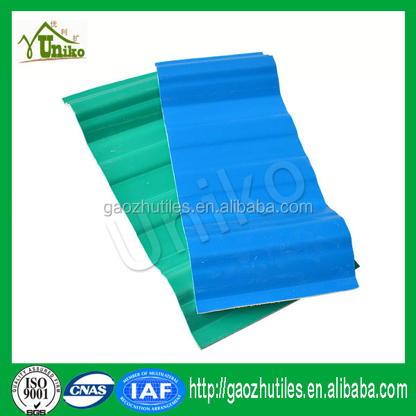 Anti Static Sheeting : Anti static pvc roof sheet the incombustible plastic