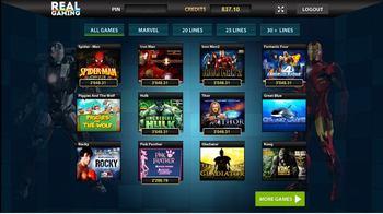 buy online casino spielcasino online