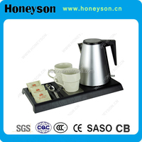 Hotel Electric Kettle Stainless Steel Kettle