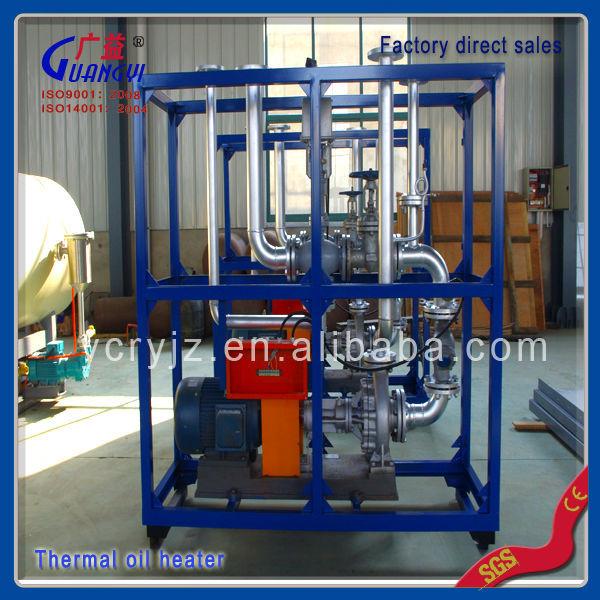 Calderas de agua caliente para calefacci n por radiadores - Radiadores de agua caliente ...