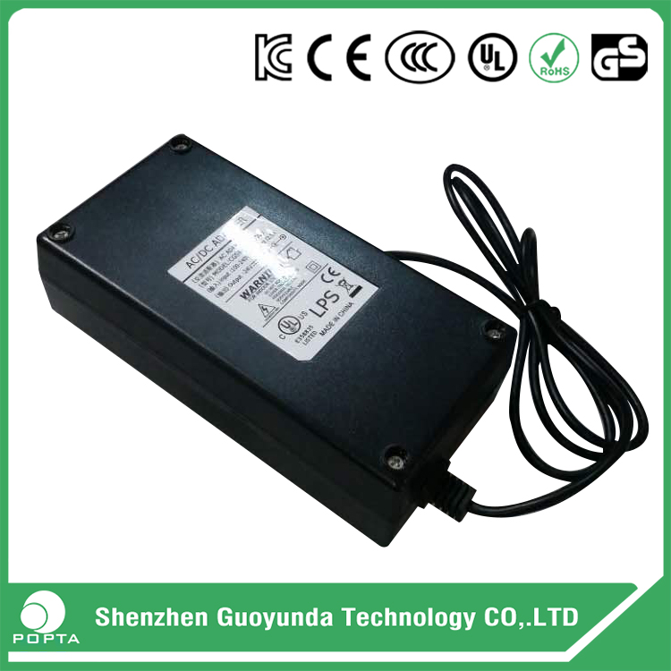 Best oem laptop ac adapter, ac laptop adapter 60w, laptop adapters