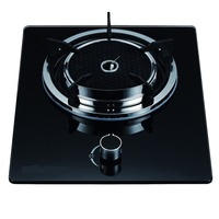 Home Appliances Built In 1 Burner