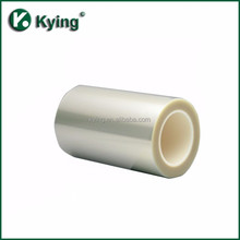 Manufacturer China Classic Design Aluminum Metallized 8 Micron Polyester Film