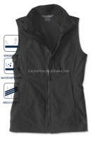 Lightweight Man Tactical Travel Multi Pocket Vest