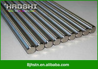 lnconel 718 bar of extremely resistance to stress corrosion cracking and pitting ability