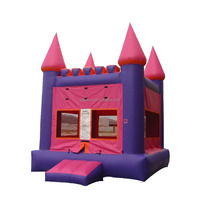 high quality inflatable jumping castle air blower price,inflatable bouncy castle , jumper castle S6