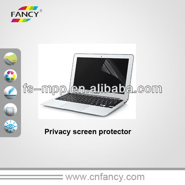 screen protector & tablet pc screen guard