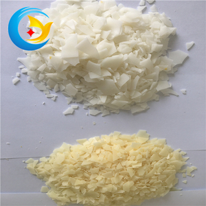 Super soft cold water instant low foam cationic water softener flake CY-443 for fiber cotton