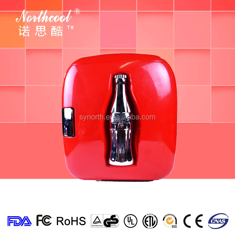 widely used electronical semiconductor refrigerator small size