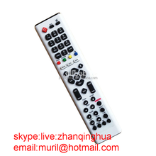 AZFOX remote control for South America Azfox z2s set top box remote control AZAMERICA S1001 S922 S926 S966 S820